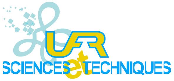 Logo_Sciences_Techniques.jpg