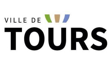 Logo_Tours.jpg