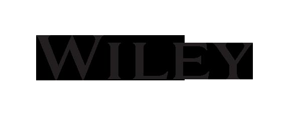 Wiley_Wordmark_black.png